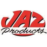 JAZ Products