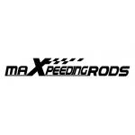 Maxpeedingrods
