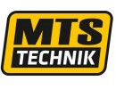 MTS Technik