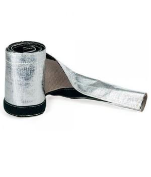 Термочехол на липучке для проводки, 30мм