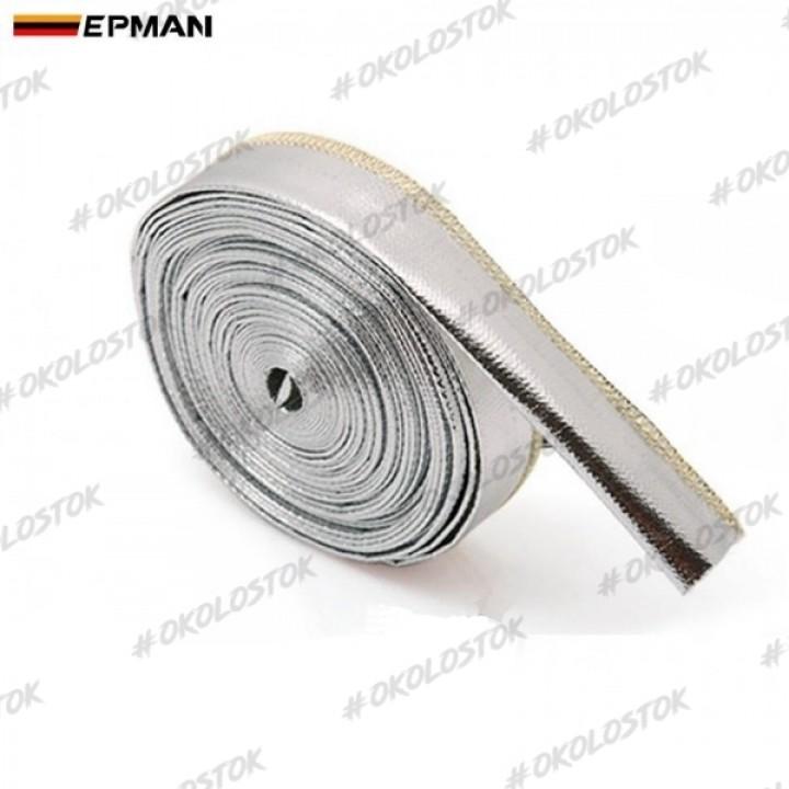 Терморукав для шлангов и проводов
