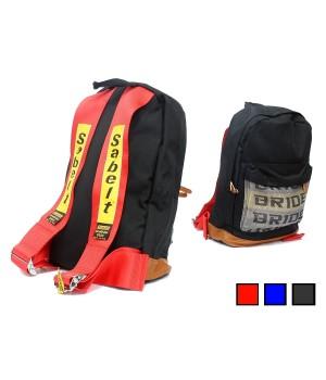 Рюкзак Bride/Sabelt