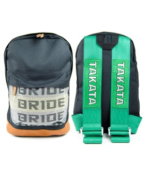 Рюкзак Bride/Takata