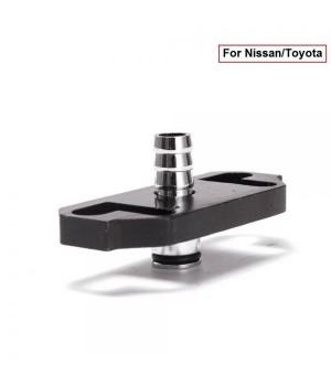 Адаптер топливного регулятора для Nissan/Toyota