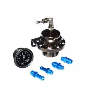 Регулятор давления топлива TOMEI Type-L
