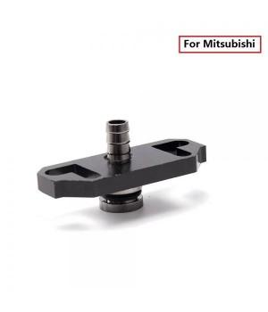Адаптер топливного регулятора для Mitsubishi