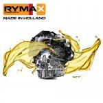 Авто масла RYMAX для двигателя и КПП