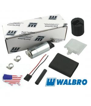Погружной топливный насос Walbro GSS342 255 л/ч