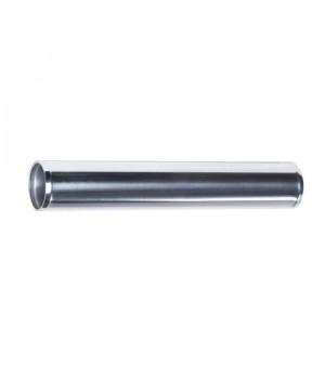 Алюминиевый пайпинг, прямой