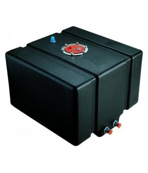 Топливный бак JAZ Products, 30л