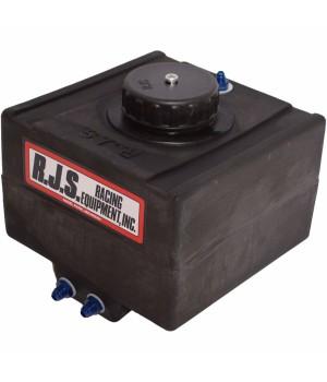 Топливный бак RJS Racing Equipment, 19л
