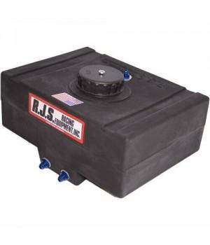 Топливный бак RJS Racing Equipment, 30л