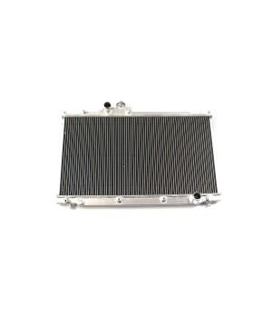 Алюминиевый радиатор Lexus IS250 IS350 01-05