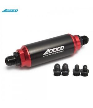 Фильтр грубой очистки топлива 40мкр, Addco
