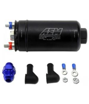 Внешний топливный насос AEM 50-1005 380 л/ч