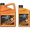 Моторное масло 10W50 RYMAX Apollo R